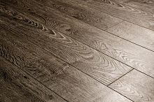 Ecoflooring Brush Wood Дуб Онтарио 538