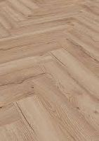 HERRINGBONE — ЛАМИНАТ TOULOUSE OAK D 3678