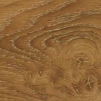 Floorwood Serious CD230 Дуб Феникс