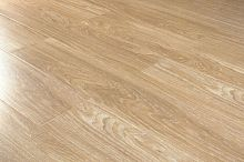 Ecoflooring Country Дуб ивори 243